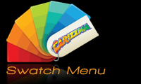 Swatch menu header